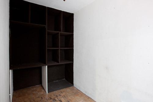 Bedroom3-1