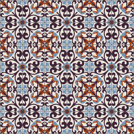 Yourcarpet_2