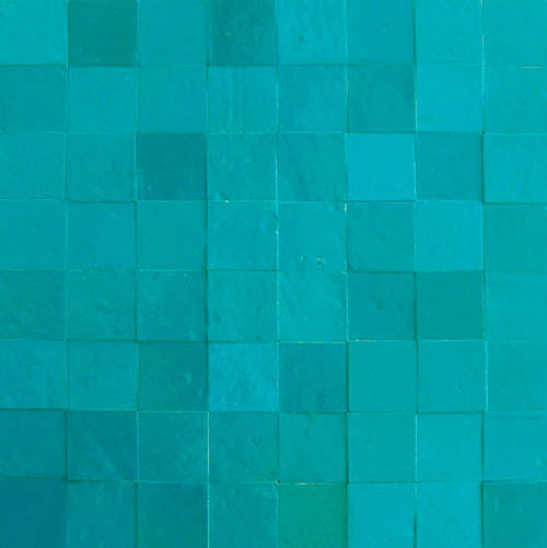 Bath_tiles-2