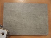 Countertop material
