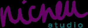 logo_nicneu_studio